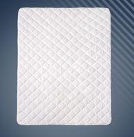 Nakładka ochronna na materac 180 x 200 mikrofibra AMZ