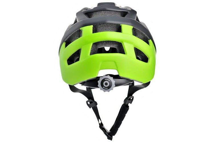 KASK ROWEROWY PROX THOR L 58-61CM na Arena.pl
