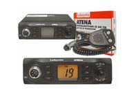 Radiotelefon Cb LafayetteAtena