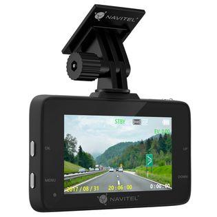 Rejestrator Navitel Wideorejestrator CR900 Kamera