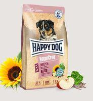 Happy Dog NaturCroq Welpen dla szczeniąt 4kg
