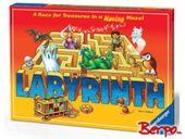 Ravensburger 264810 Labyrinth