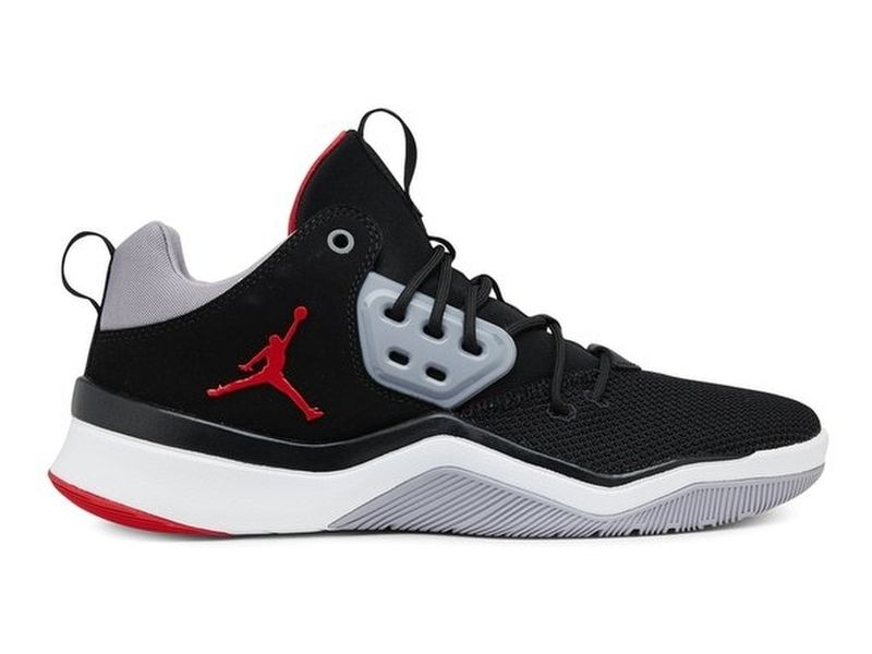 new products to buy fresh styles Buty męskie NIKE JORDAN DNA 42.5
