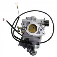 Gaźnik Honda GX610 18HP GX620 GX670 20HP