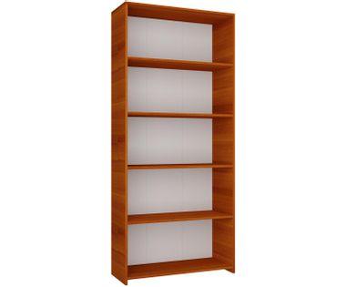 Regał książki Biblioteczka salon 80cm OLCHA