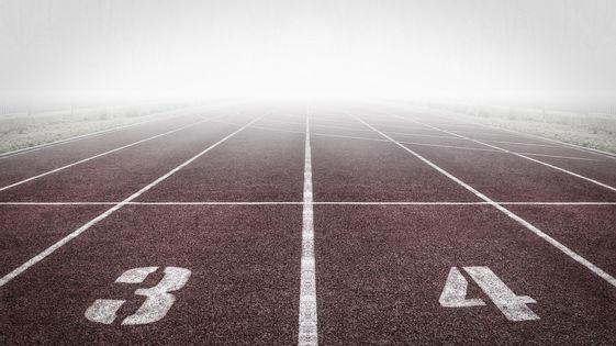 Kurs menedżer sportu i rekreacji