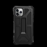 UAG Monarch obudowa pancerna do iPhone 11 Pro Max (czarna)