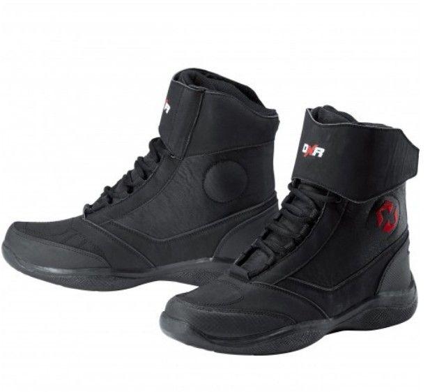 225630a5ac780 Buty DXR Sport lace-up 1.0 rozmiary butów - 41 • Arena.pl
