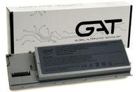 BATERIA DELL D630 D620 LATITUDE PC764 D631 ATG