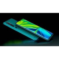 Telefon komórkowy Xiaomi Mi Note 10 Pro Dual SIM (26135) Zielony