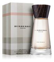 Burberry Touch For Women Woda Perfumowana Spray 100Ml