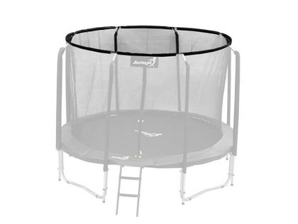 Ring górny do siatki trampoliny 12ft 374cm