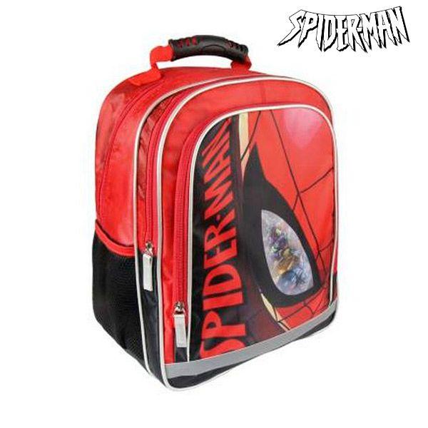 d9c97b8e0434b Plecak szkolny Spiderman 9281 • Arena.pl