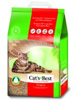 CAT'S BEST Original 20l, 8,60 kg