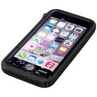 Etui Waterproof Case do iPhone 7/8 Black