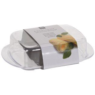 Maselniczka Przezroczysta Excellent Houseware 150456