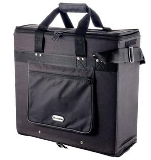 Torba Millenium Rack Bag 4U 19