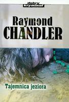Tajemnica jeziora Chandler Raymond