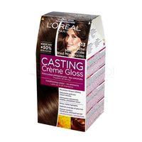 LOREAL Casting 613 Mroźne Mochacino 1szt - farba do włosów