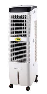 Klimatyzator Przenośny Raffrescatore 8100
