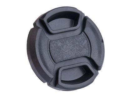 SONY E 16-50 mm f/3.5-5.6 PZ OSS DEKIELEK DEKIEL
