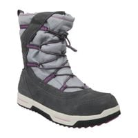 Buty zimowe Timberland Snow Stomper r.36