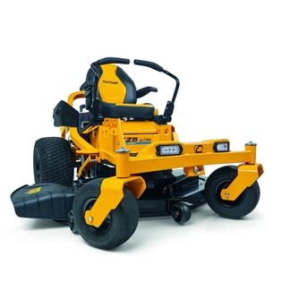 CUB CADET Traktor Zero Turn ULTIMA XZ5 L137