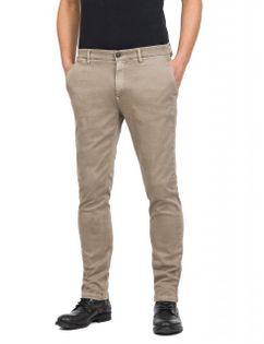 Spodnie męskie Replay M9627L0008166197-020 - W33/L32