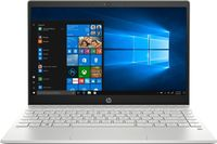 HP Pavilion 13 FullHD IPS Intel Core i5-8265U Quad 8GB DDR4 256GB SSD NVMe Windows 10