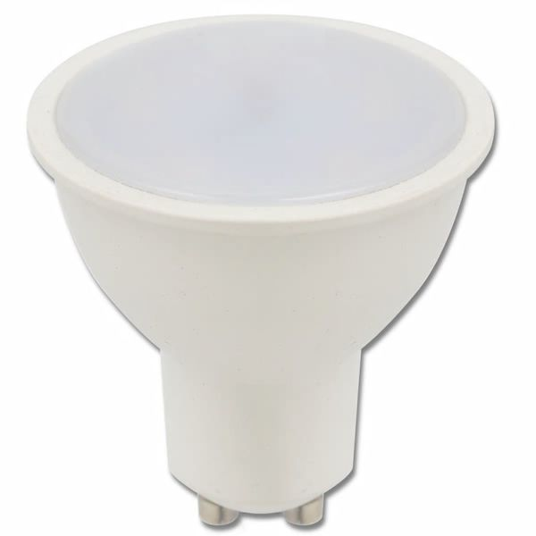 Lampy Najazdowe Led, 3 Szt., Okrągłe zdjęcie 6