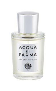 Acqua di Parma Colonia Assoluta Woda kolońska 20ml