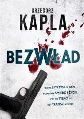 Bezwład Grzegorz Kapla