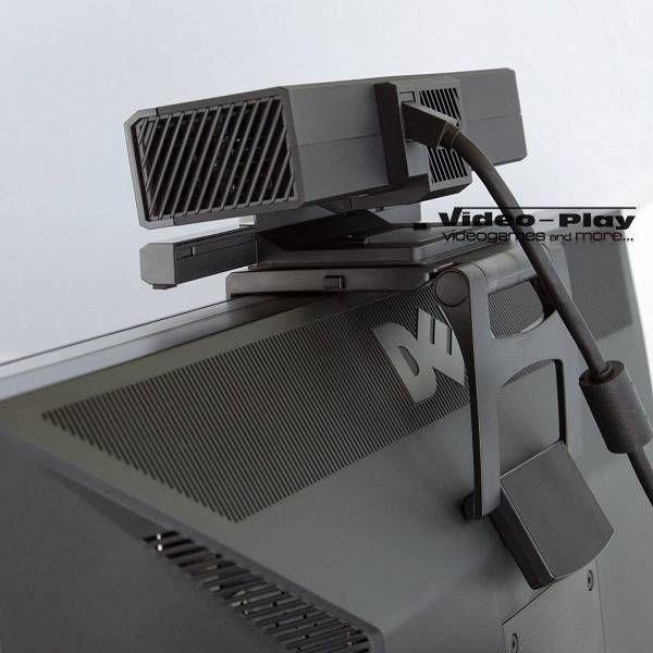 Uchwyt na TV do Kinect XBOX ONE Solidny zdjęcie 4