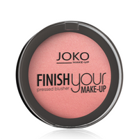 Joko Róż FINISH YOUR Make-up nr 6 5g - 6