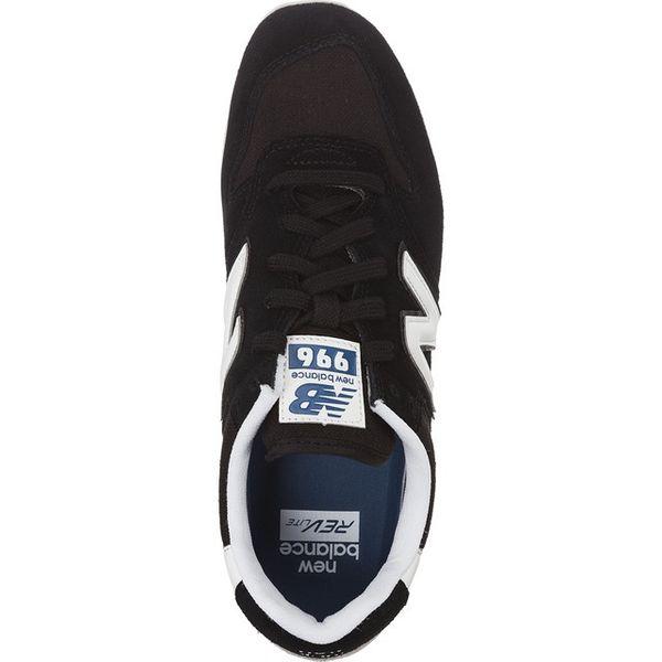 NEW BALANCE MRL996JV (42,5) Uniseks Sneakersy