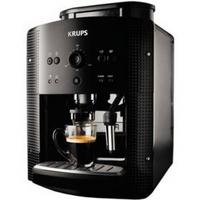 Ekspres do kawy Krups EA810B Essential ciśnieniowy (423645)