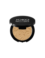 JOKO puder prasowany FINISH YOUR MAKE-UP 12 - 12