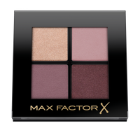 MAX FACTOR CIENIE DO POWIEK COLOR EXPERT SOFT TOUCH 002 CRUSHED BLOOMS