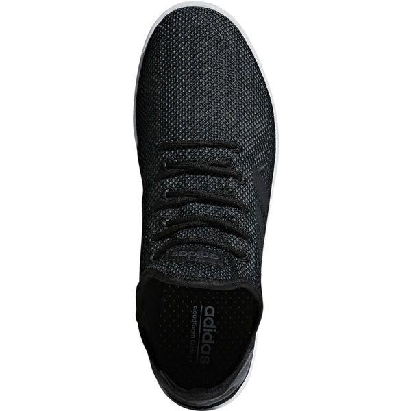 Buty adidas Court Adapt M F36418