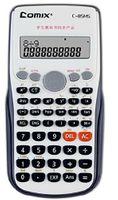 Kalkulator naukowy 240 funkcji Comix