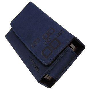 Etui portfel DSLite, DSi, 3DS