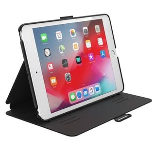 Etui Speck do iPad mini 5 [2019], iPad mini 4