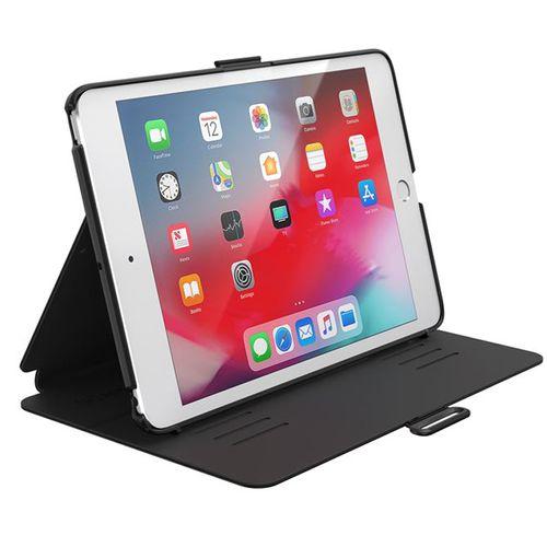 Etui Speck do iPad mini 5 [2019], iPad mini 4 na Arena.pl