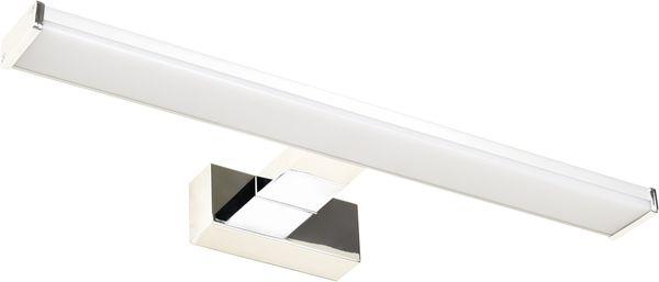 LAMPA LED KINKIET ŁAZIENKOWY NAD LUSTRO 60CM 12W