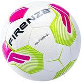 Piłka nożna allright Firenza Extreme 4