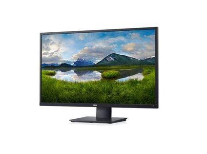 """Monitor Dell 27"""" 1920 X 1080 210-Aurh/5Y Czarny"""