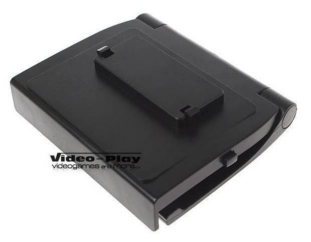 Uchwyt na TV do Kinect XBOX ONE Solidny zdjęcie 7