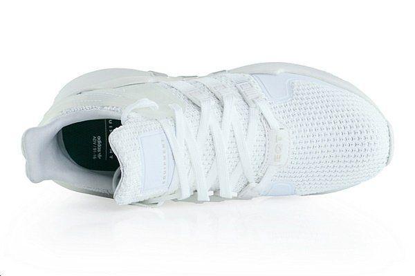 dobra tekstura 50% ceny zasznurować adidas EQT SUPPORT ADV W (AQ0916)