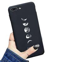 Huawei P10 LITE | Matt | etui na telefon case guma wzory + szkło