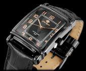 Zegarek męski Gino Rossi ARMANIO 5647-6A